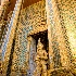 © Carmen B. Sewell PhotoID # 8169382: Temple Columns Bangkok