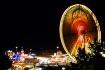 Fairgrounds...