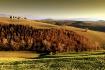 Toscana nostalgia