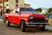 Chevrolet Ford