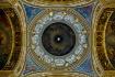 Dome at St.Isaac&...
