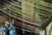 Weaving - Threads...