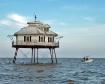 Middle Bay Fishin...