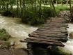 A Bridge Between...