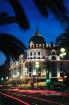 Hotel Negresco #3