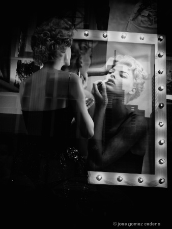 PHOTOGRAPHER JOSE GOMEZ CEDENO NEW YORK