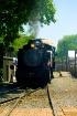Steamer in Old Sa...