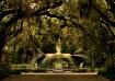 Forsythe Fountain