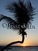 Palm Tree In Isla...
