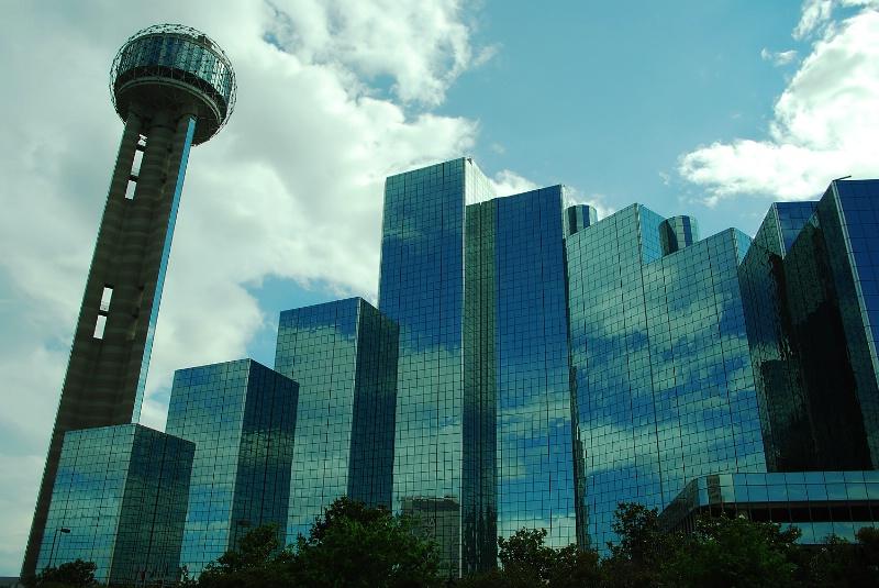 Reflection's of Dallas 2