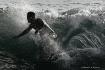 Shadow Surfer II