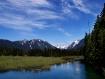 Gold Creek