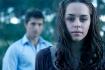 Twilight Inspired...