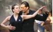Tango with El Ind...