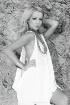 Model: Rebecca O&...