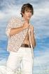Model: Blake Tayl...