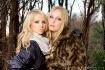 Models: Tammy Sto...