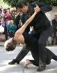 Tango in Buenos A...