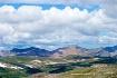 Rocky Mountain Vi...