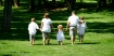 Bordwine Family