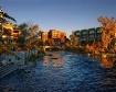 Truckee River Sun...