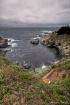 Big Sur Cove 2