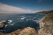 Monterey Coastlin...