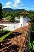 Granada Fort