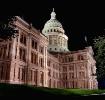 Capital-Austin, T...