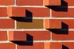 Story of Bricks