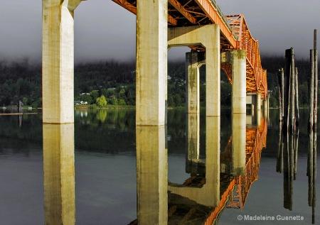 the-bridge