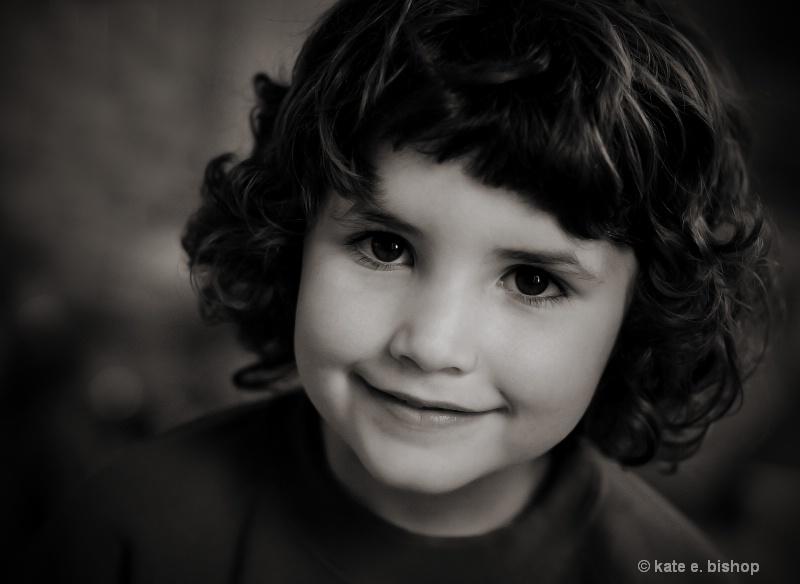 isobel innocence