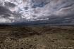 Wyoming Canyons 1