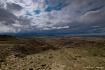 Wyoming Canyons 2