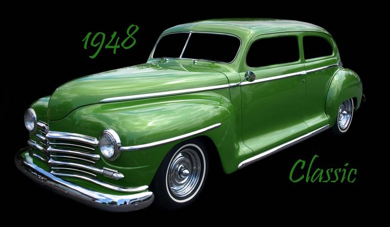 1948 Classic