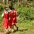 © Wendy Kaveney PhotoID # 8588310: School Girls