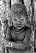 Little Himba Boy ...