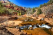 Slide Rock - Sedo...