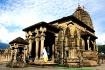 Vaidyanath Siva T...