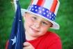 Yankee Doodle Dan...