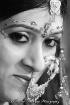 Beautiful Bride N...