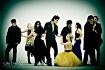 Vampire Studio sh...