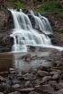 Gooseberry Falls ...