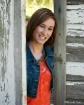 Shayla #101