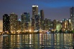 Chicago Lakefront...