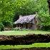 © Jeff Gwynne PhotoID # 8685503: Old Homestead