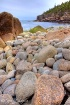 Boulder Beach, Ac...
