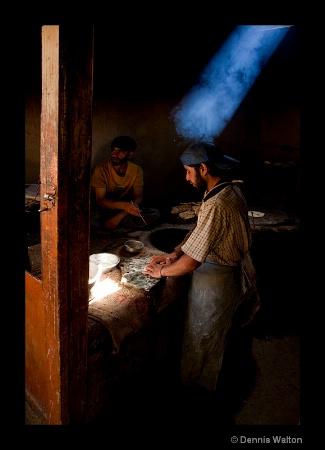 leh bakery
