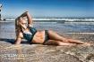 SaxSea Swimwear C...