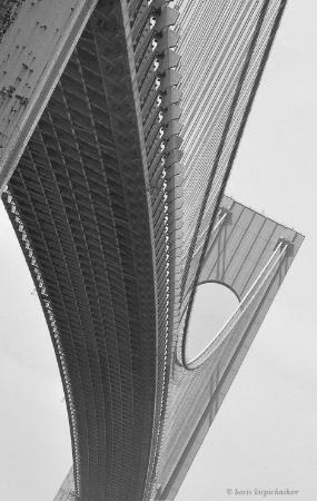Verrazano-Narrow Bridge_1